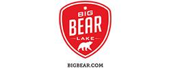 BB Lake