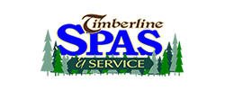 Timberline Spas